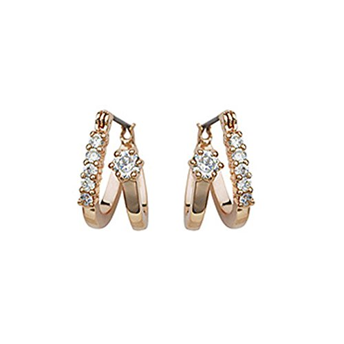 la-vivacita-regent-loop-earrings-with-swarovski-crystal-18ct-gold-plated-gift-for-women-and-girls-ro
