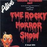 Rocky Horror Show [1981]