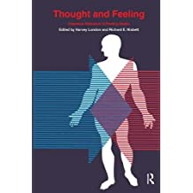 Thought and Feeling: Cognitive Alteration of Feeling States