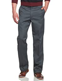 Dickies Herren Sporthose Streetwear Male Pants Original Work