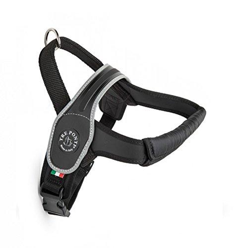 pettorina-tre-ponti-con-dorsale-rifrangente-dal-colore-nero-regolabile-e-pratica-da-indossare-l-20-3
