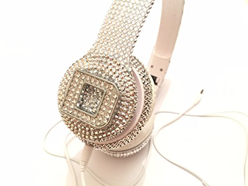 blingustyle-bling-bling-indice-a-z-auriculares-diseno-auriculares-plata
