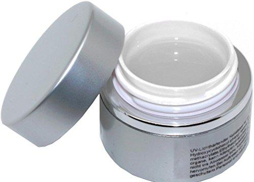 rapid-acabado-transparente-sellador-al-gel-cyn-15-ml-no-schwitz-capa-perfecto-brillo-segundos-en-pla