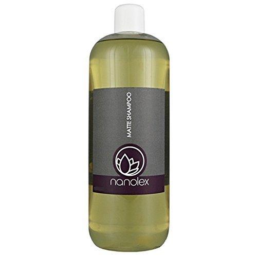 nanolex-vinilo-pintura-mate-cuidado-champu-nuevo-grande-750-ml-botella-