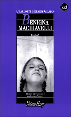 Benigna Machiavelli [Pdf/ePub] eBook