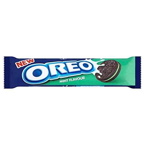 new-oreo-limited-edition-mint-flavour-154g-gusto-menta