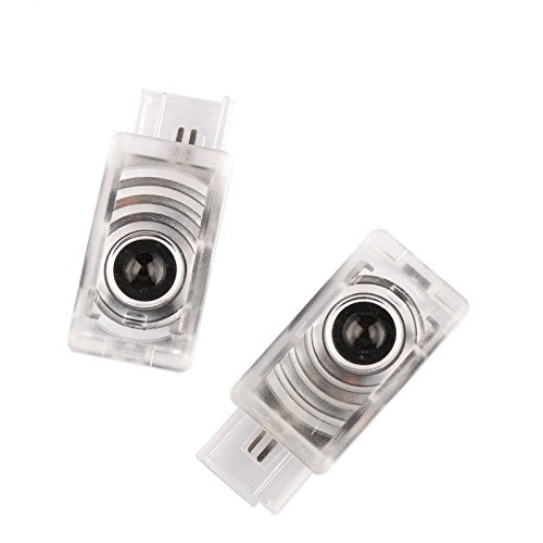 jdwg-1-paar-auto-led-projektor-tur-lampe-geist-willkommen-licht-laser-beauty-logo-kit-fur-cadillac-s