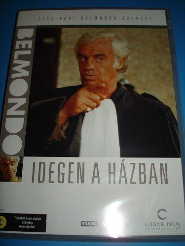 l-inconnu-dans-la-maison-idegen-a-hazban-region-2-european-release-english-and-hungarian-sound-optio