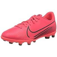 Nike AT8161, Voetbal kinderen 37.5 EU