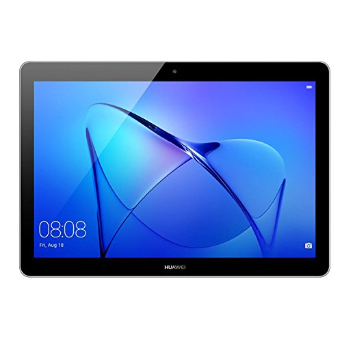 tablet intel Huawei AGS W09 24