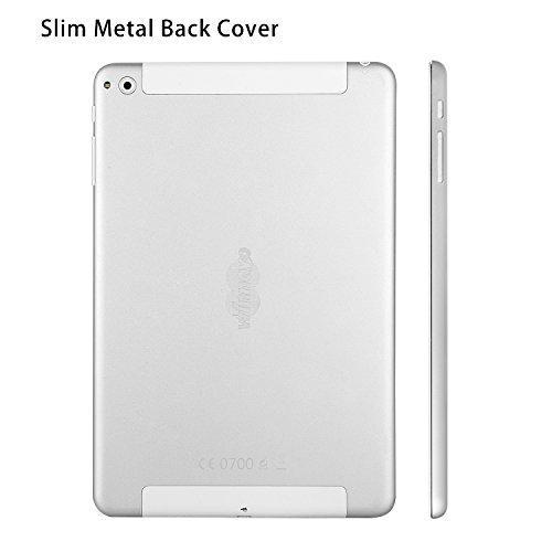 Tablet Mit Sim Karte.Winnovo M798 Tablet Pc 4g 7 85 Zoll Tablet Android 5 1 Mit Sim Karte Quad Core 16 Go Rom Hd 1024x768 Doppelkamera Bluetooth Wifi