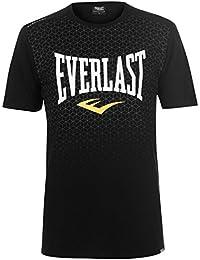 9ab1912214fca7 Everlast - Uomo: Abbigliamento - Amazon.it