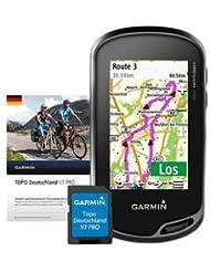 Oregon 700 TOPO Deutschland V7 Pro GPS-Gerät