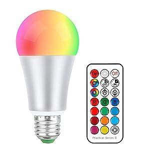 Precios Iluminación Ofertas En Mejores Ofertas gIf6vYb7y