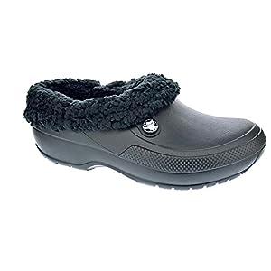 Crocs Classic Blitzen III Clog U, Zuecos Unisex Adulto