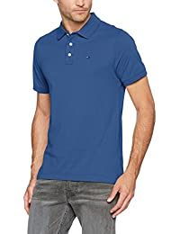 Hilfiger Denim, Polo Homme