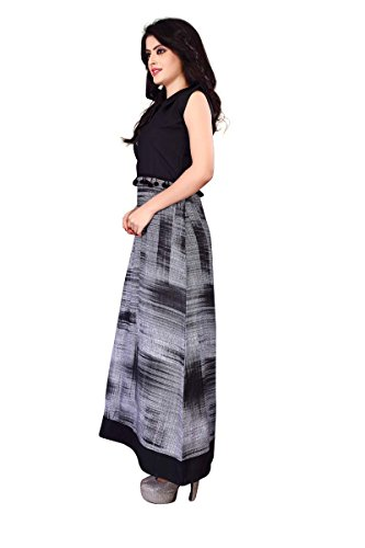 5d1bea32f92 OSLC Kurti Women's Clothing Kurti for Women Latest Designer Wear Kurti  Collection in Latest Kurti Beautiful Bollywood Kurti for Women Party wear  Offer ...
