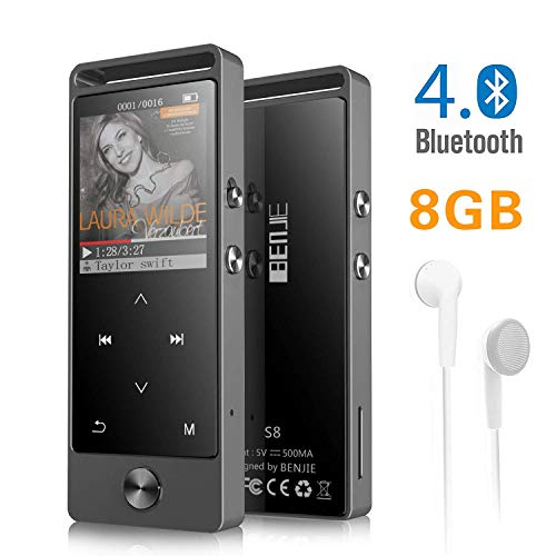 MP3 Player,...
