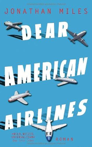 dear-american-airlines-roman