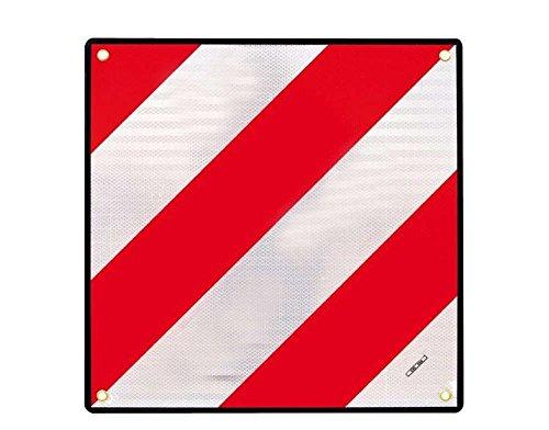Imagen de Placa V20 Faseba por menos de 55 euros.
