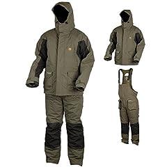 Highgrade Suit XL 2