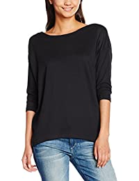 ONLY Damen Langarmshirt