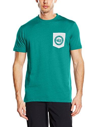 the-north-face-t-shirt-da-uomo-a-manica-corta-serie-celebration-uomo-t-shirt-m-s-s-celebration-tee-f