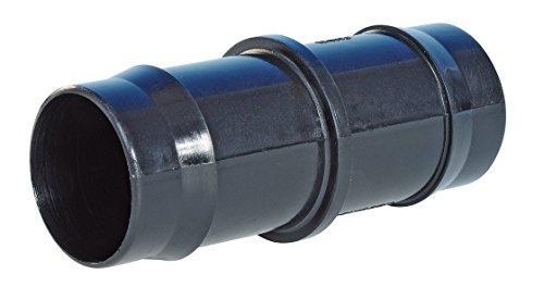 hozelock-8913-0032-conector-para-union-de-mangueras-32-mm