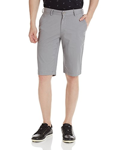 Blackberrys Men's Cotton Shorts