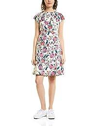 Kleider DamenBekleidung One Suchergebnis FürStreet Auf CtshrQd