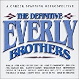The Definitive Everly Brothers - Best Reviews Guide