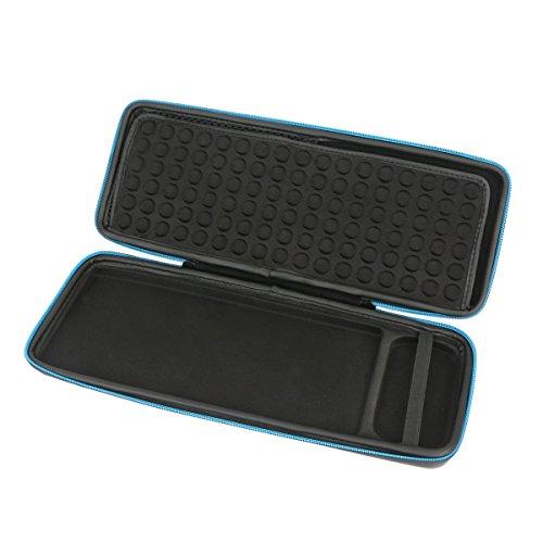 Tasche Schutz hülle Etui Tragetasche Beutel Für Apple MLA22B/A Magic Keyboard Tastatur + Mouse Maus by Markstore