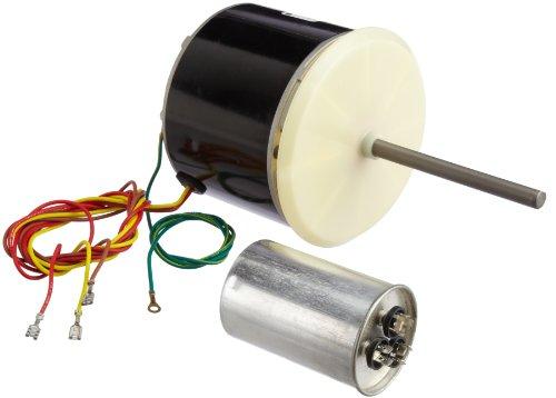 Hayward HPX1103113440 Kondensator Heatpro Wärmepumpe, 1/3 PS -