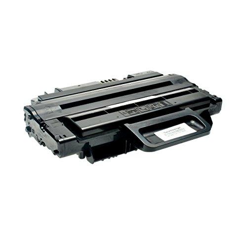 Preisvergleich Produktbild Toner für ML2450 ML2451 ML2850 ML2400 ML2851 ML2853 P N D DR ND NDL NDR D ND ML-D2850B schwarz