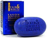 Fair & White Savon Exclusive Whitenizer ...