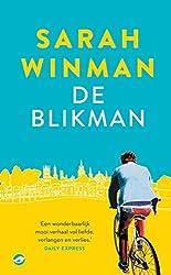 De blikman (Dutch Edition)