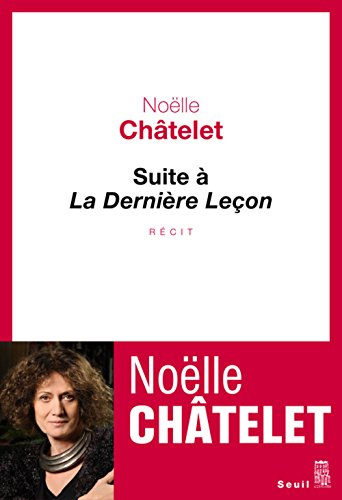 """<a href=""""/node/16996"""">Suite à La dernière leçon</a>"""