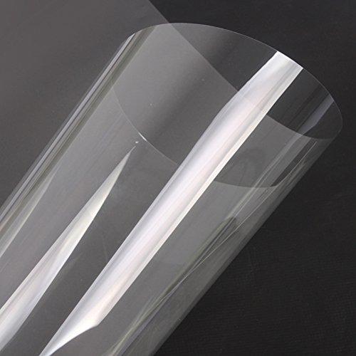 Küche fliesen aufkleber,Schränke arbeitsplatten imprägnieren Öl aufkleber transparente folie hochtemperatur kachel aufkleber-D 70x100cm(28x39inch)