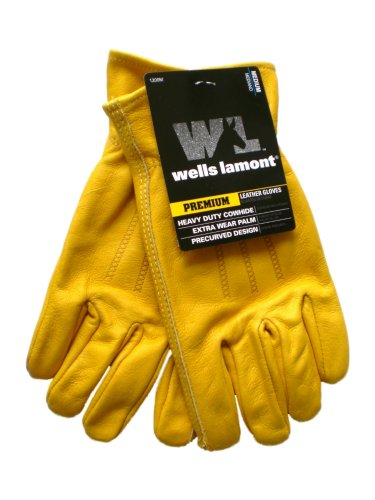 wells-lamont-premium-leather-gloves-size-mens-medium