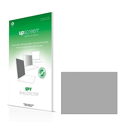 HP Envy 13-ab001ng Blickschutzfilter - upscreen...