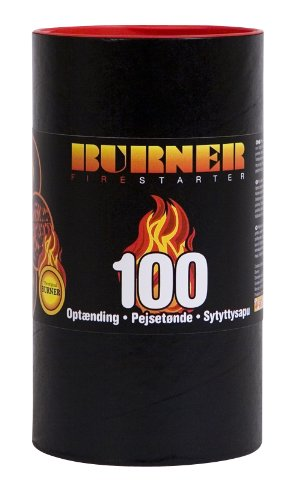 burner-baril-de-100-allumes-feu-bois-dallumage