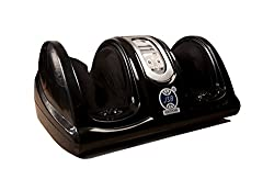 JSB HF28 Compact Portable Foot Massager
