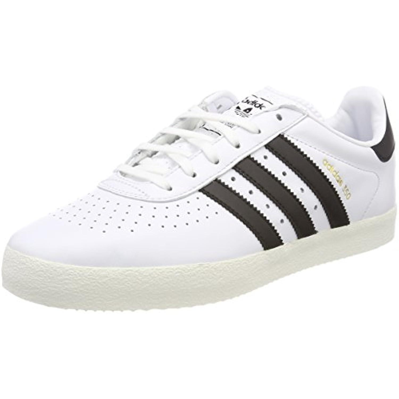 Adidas 350, - Baskets Homme - B07822Z44Y - 350, aeae06