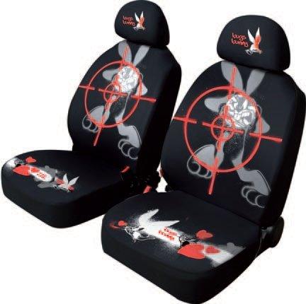 cp-c-bugs-bunny-negro-asientos-delanteros
