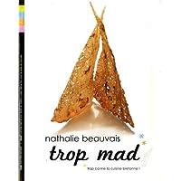 Trop mad: trop bonne la cuisine bretonne !