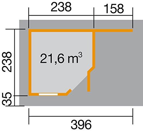 weka-designhaus-213-a-gr-1-5-eck-grau-28-mm-et-f-anbau-150-cm-2