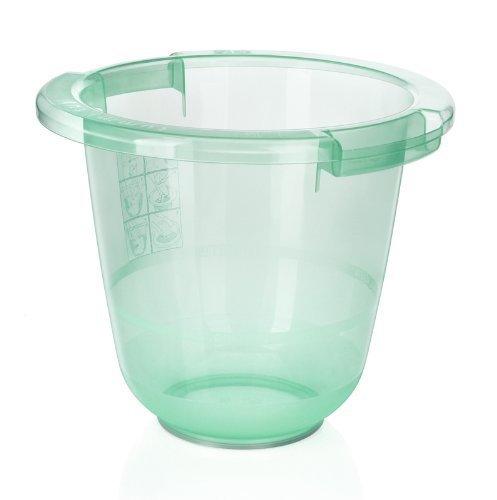 Tummy Tub (Green) by C N Sales