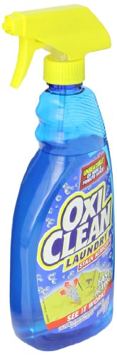 Oxiclean 84516 215Ounce Laundry Stain Remover Case Of 12
