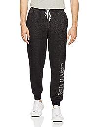 Calvin Klein Jogger, Pantalon Homme