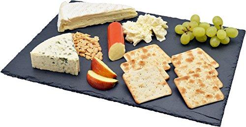 argon-tableware-rectangular-natural-slate-serving-platter
